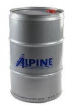 Масло трансмиссионное Alpine Gear Oil 80W90 GL-5 60л